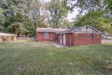 628 Valley Drive - Photo 19