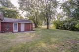 628 Valley Drive - Photo 20