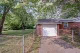 628 Valley Drive - Photo 21