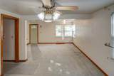 628 Valley Drive - Photo 8