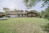 10797 County Road 5100 - Photo 1