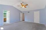 2160 Beckewith Trail - Photo 18