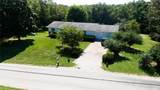 157 Golden Eagle Ferry Road - Photo 1