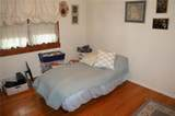 157 Golden Eagle Ferry Road - Photo 14