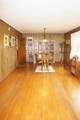 157 Golden Eagle Ferry Road - Photo 17
