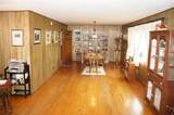 157 Golden Eagle Ferry Road - Photo 19