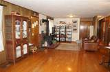 157 Golden Eagle Ferry Road - Photo 2