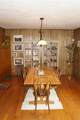 157 Golden Eagle Ferry Road - Photo 20