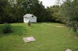 157 Golden Eagle Ferry Road - Photo 26
