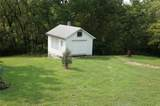 157 Golden Eagle Ferry Road - Photo 27