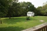 157 Golden Eagle Ferry Road - Photo 29
