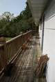 157 Golden Eagle Ferry Road - Photo 30
