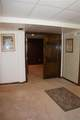 157 Golden Eagle Ferry Road - Photo 38