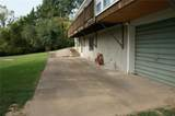 157 Golden Eagle Ferry Road - Photo 48