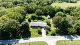 157 Golden Eagle Ferry Road - Photo 56
