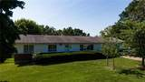 157 Golden Eagle Ferry Road - Photo 66