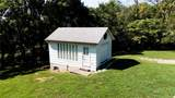 157 Golden Eagle Ferry Road - Photo 70