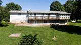 157 Golden Eagle Ferry Road - Photo 71