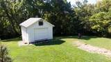 157 Golden Eagle Ferry Road - Photo 72