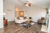2225 Weber Heights Drive - Photo 4