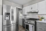 3421 Brannon Avenue - Photo 11