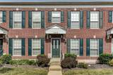 1309 Parkview Estates - Photo 21