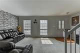 1309 Parkview Estates - Photo 3