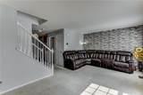 1309 Parkview Estates - Photo 5
