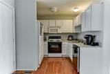 1309 Parkview Estates - Photo 7