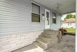 302 Harrington Street - Photo 5