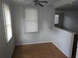 2516 Sheridan Avenue - Photo 5