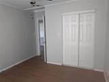 2516 Sheridan Avenue - Photo 9