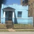3331 Union Boulevard - Photo 1