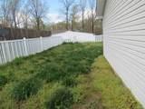 22615 Hollow Oak Lane - Photo 28