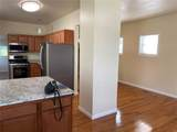 7122 Tholozan Avenue - Photo 7