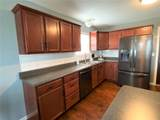 505 Old Carlyle Road - Photo 19