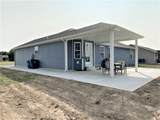 505 Old Carlyle Road - Photo 4