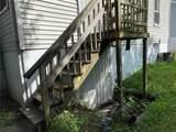 6349 Garfield Avenue - Photo 7
