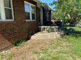8831 May Avenue - Photo 2