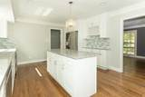 14120 Conway Road - Photo 11