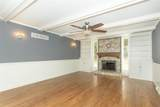 14120 Conway Road - Photo 13