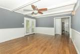 14120 Conway Road - Photo 14
