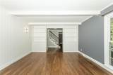 14120 Conway Road - Photo 15