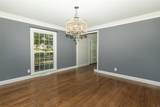 14120 Conway Road - Photo 18