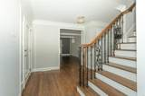 14120 Conway Road - Photo 19