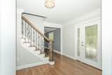 14120 Conway Road - Photo 20