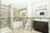 14120 Conway Road - Photo 25