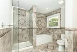 14120 Conway Road - Photo 26