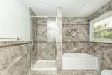 14120 Conway Road - Photo 27