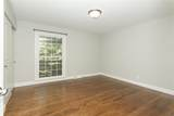 14120 Conway Road - Photo 28